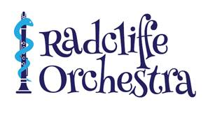 Radcliffe Orchestra