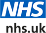 The NHS website