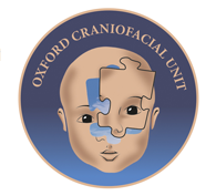 Oxford Craniofacial Unit logo