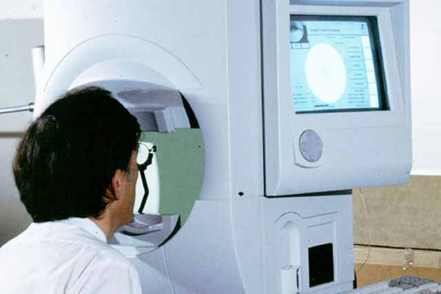 Image result for Eye hospital