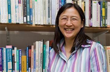 Professor Bee Wee receives CBE in New Year Honours list