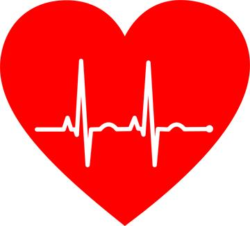 Help us help you get the cardiac support you need