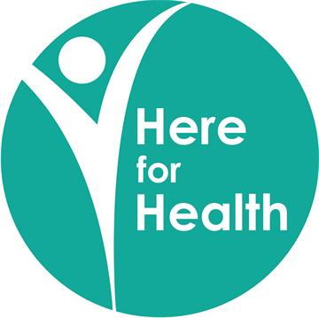 Free Health and Wellbeing Event for people affected by cancer