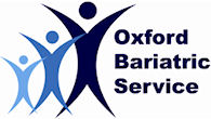 Oxford Bariatric Service