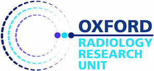 Research Radiology - Oxford University Hospitals