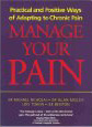 Manage Your Pain: Cover