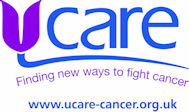 UCARE - finding new ways to fight cancer: www.ucare-cancer.org.uk